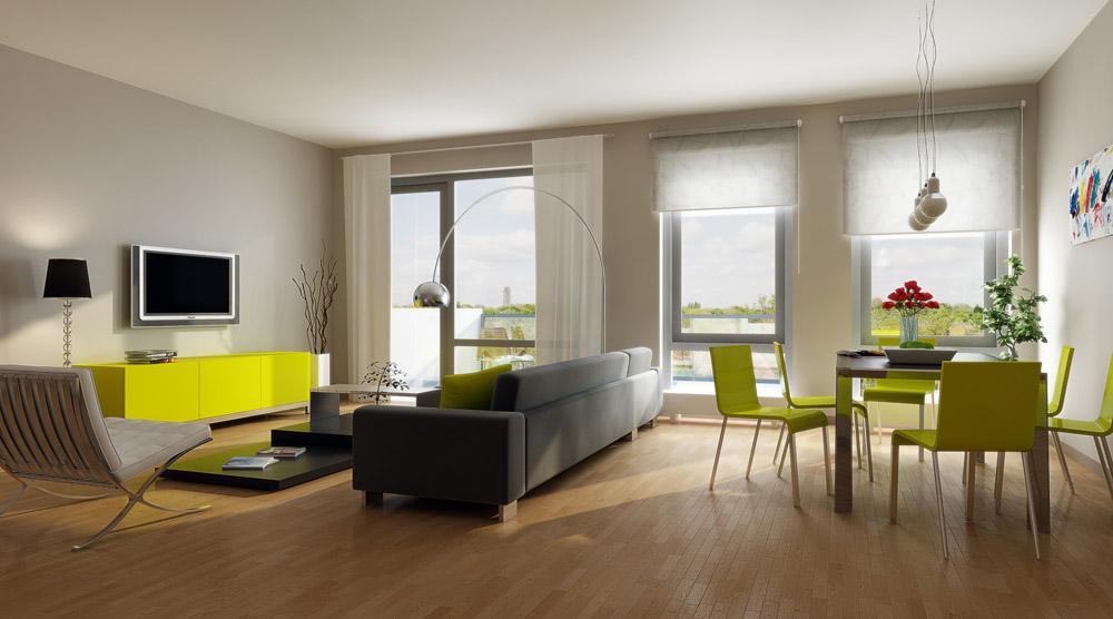 Appartement kopen Eindhoven