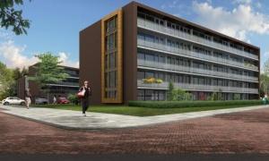 wonen-in-eindhoven-nieuwbouw